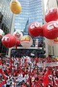 PP-Protesto-em-frente-a-sede-da-Petrobras-em-Sao-Paulo-foto-Paulo-Pinto-Fotos-Publicas0006