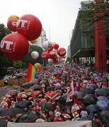 PP-Protesto-em-frente-a-sede-da-Petrobras-em-Sao-Paulo-foto-Paulo-Pinto-Fotos-Publicas0056
