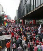 PP-Protesto-em-frente-a-sede-da-Petrobras-em-Sao-Paulo-foto-Paulo-Pinto-Fotos-Publicas0061