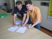 assinaturas01