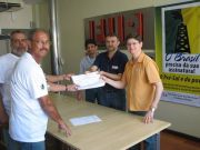 assinaturas02