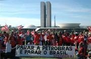 atocongressobrasilia12