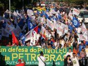 ato2brasilia1