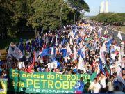 ato2brasilia10
