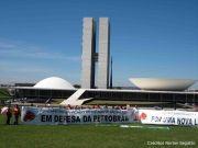 atocongressobrasilia15