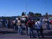 grevemarco200910