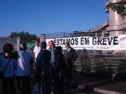 grevemarco200912
