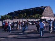 grevemarco200915
