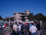 grevemarco200917