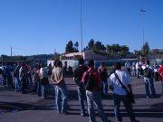 grevemarco200919