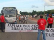 grevemarco200935