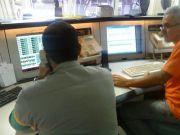 grevemarco200972