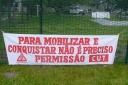 grevemarco2009157