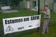 grevemarco2009160