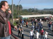 grevemarco200954