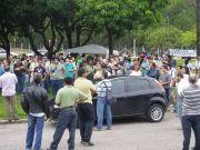 grevemarco200939