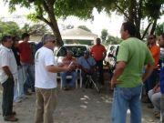grevemarco200981