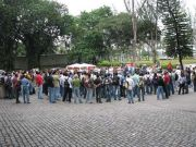 grevemarco200906