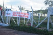 grevemarco2009100