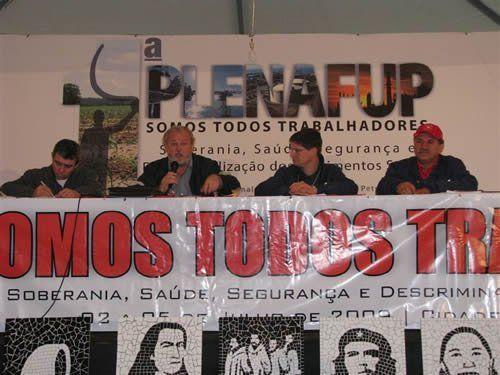 plenafup61
