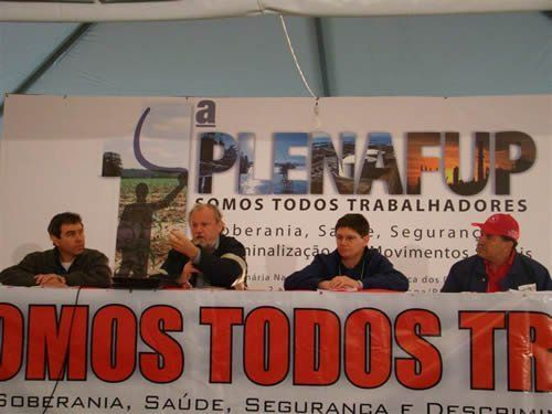 plenafup82