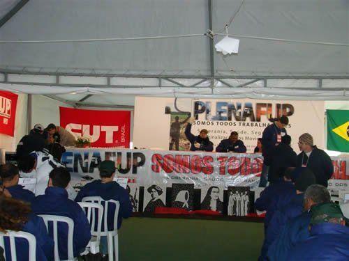 plenafup98
