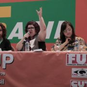 05-08-CONFUP-MULHERES-2