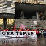 FORA-TEMER