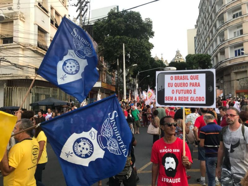 13-03-MARCHA-GERAL