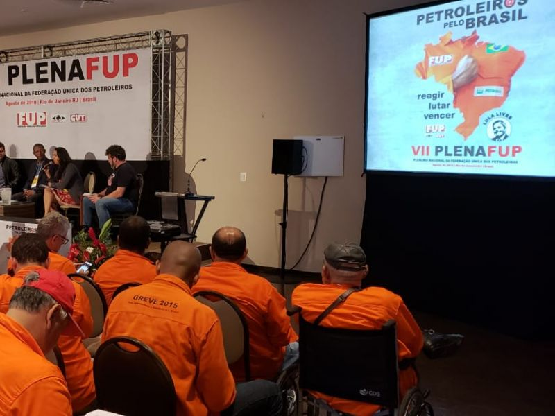 plenafup-mesa-fundaces2