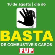 cards-dia-do-basta1