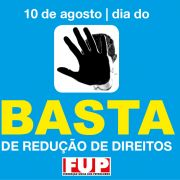 cards-dia-do-basta2