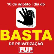 cards-dia-do-basta3