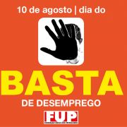 cards-dia-do-basta4