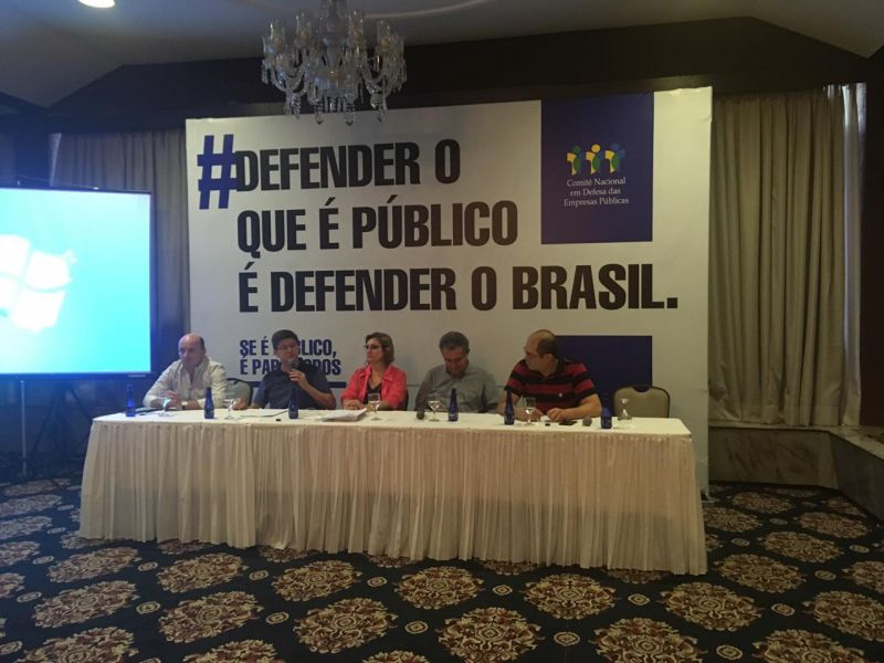 06-02-seminrio-estatais-brasilia3