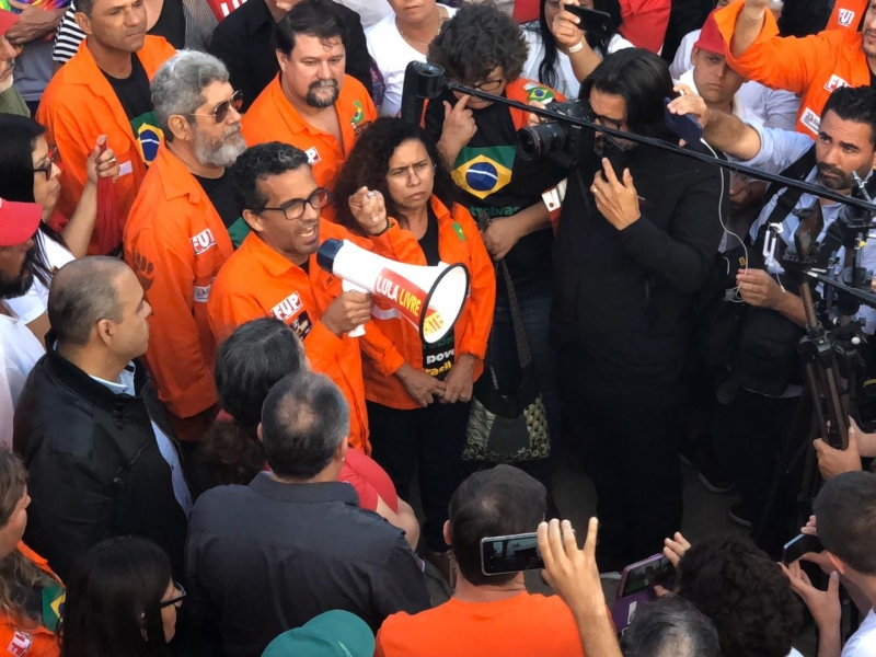 Ze-sada-Lula2