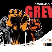 seminrio-greve-nf