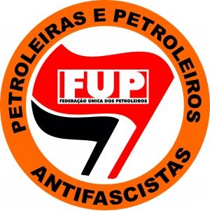A luta antifascista é permanente